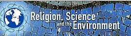 religion, science and environment